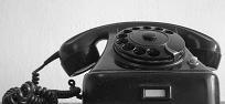 Mødebooking - det handler grundlæggende om at ringe op og at aftale at mødes for at tale forretninger i mødebooking faget